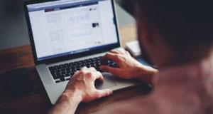 Optimice su sitio web para mejorar su impacto en la campaña de TV