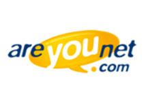 AreYouNet.com