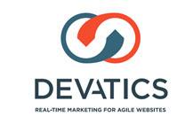 Devatics