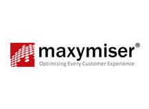 Maxymiser