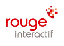Rouge Interactif