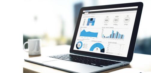 Digital Analytics Consulting