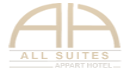 All suites Appart Hotels