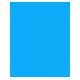 Logo защита данных