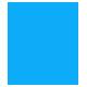 Logo Récompenses & distinctions