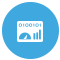 KPI & Tableaux de bord analytics
