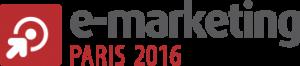 E-Marketing logo