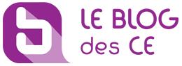 Le blog des CE