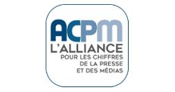 OJD / ACPM certification
