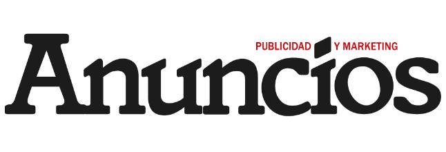Publicaciones profesionales