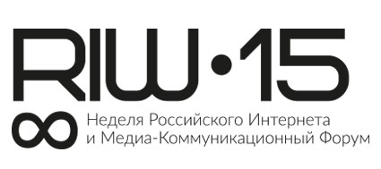 RIW Moscow