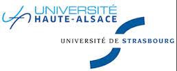 UHA (Université de Haute-Alsace)