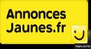 Annonces Jaunes