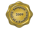 Logo 2009