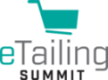 eTailing Summit