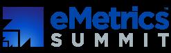 Logo eMetrics Summit New York 2016