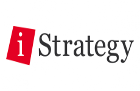 istrategy_logo_ok1.png