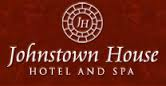 Johnstown House Hotel
