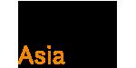 Digital media Asia 2015