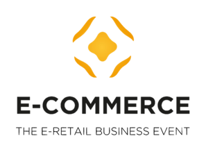 logo e-commerce 2016 paris