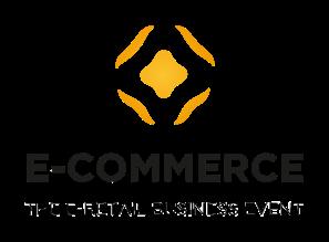 logo e-commerce 2016 paris