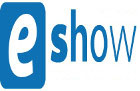 logo-eshow1.jpg