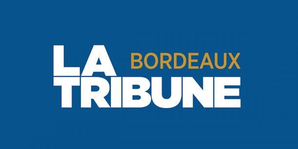 Logo La Tribune Bordeaux