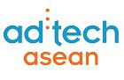 logo-resized4.png