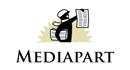 mediapart2.png