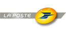 poste5-Converti2.png