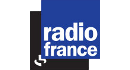 radio-france.png