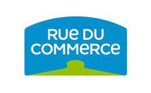 rue_du_commerce_blanc