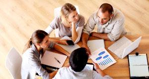 consultants analytics disponibles
