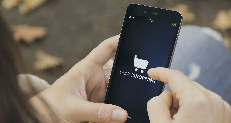 digital analytics for online retail