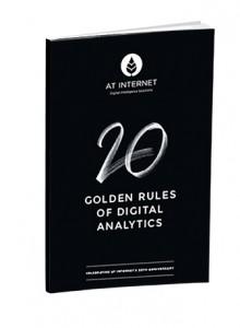 20 years Digital Analytics Guide