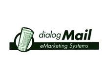 dialog-mail