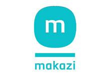 Makazi