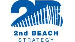 2nd Beach Strategy