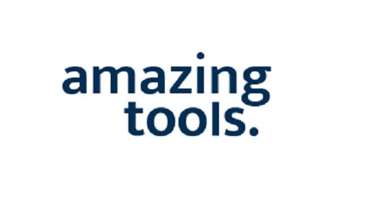 amazing tools