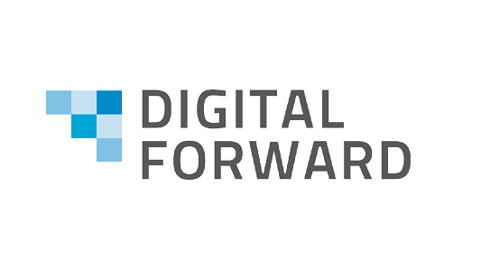 Digital Forward