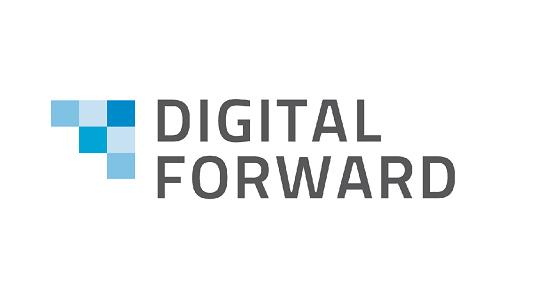 Digital Forward