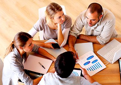 formation web analytics
