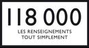 118 000