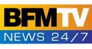BFM-TV5.png