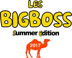 Big Boss Summer Edition