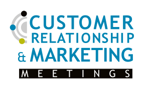 CRM_Meetings_Events-2019