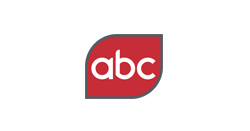 ABC certification