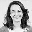 Caroline-Roullet-Younited-credit-Case-study