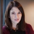 Claire Morlon Case study AT Internet