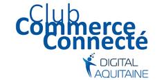 Club du Commerce Connecté